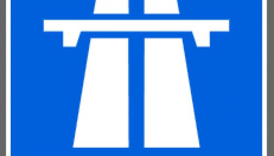 oplaty drogowe znak1