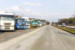 raport-cieżarowki