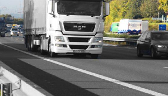 oc-ubezpiecznia w transporcie
