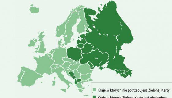 mapa-zielona-karta2