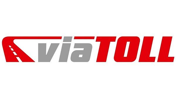 viaTOLL_logo