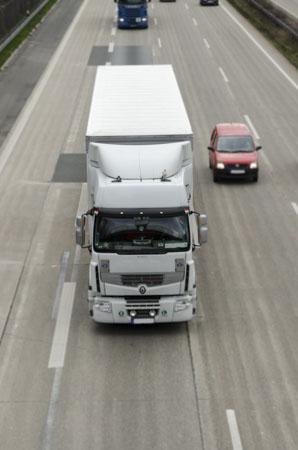 Bardzo dobra Własna działalność, transport pojazdami o dmc do 3,5 tony, czy QM67