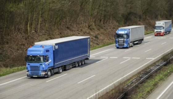koszty transportu a emisja spalin